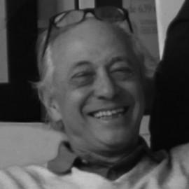Patrick Caillaud