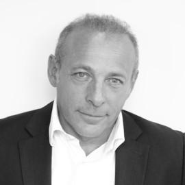 Fred Boullé