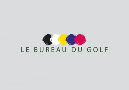 Le Bureau du Golf
